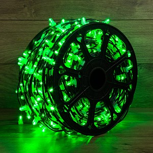 Гирлянда на деревья (100 м) Clip Light LED-LP-100-300 325-134