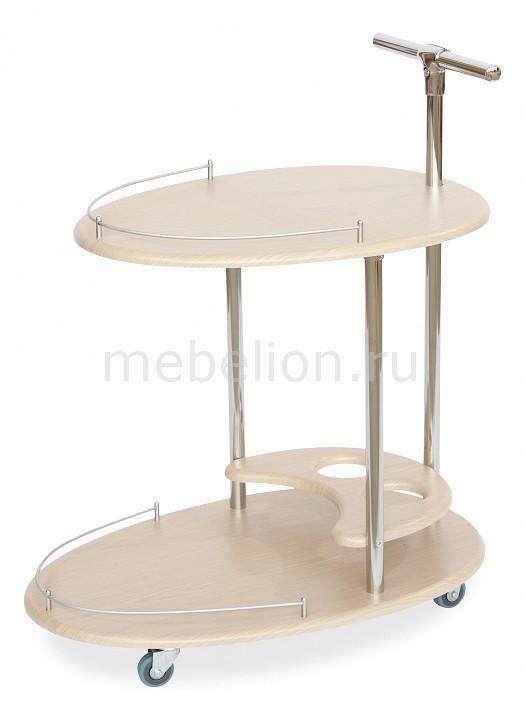 Сервировочный столик Мебелик ML_P0002673 от Mebelion.ru