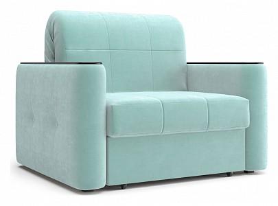 Кресло-кровать Ницца 80 Velutto 14