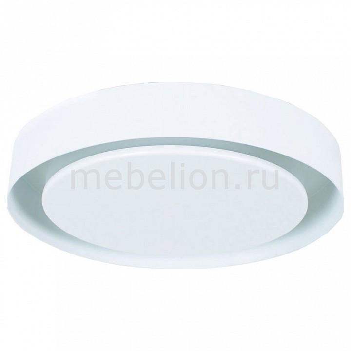 Купить Накладной светильник S111026 C111026/1 D310, Donolux