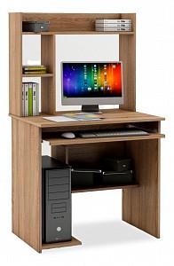 Стол компьютерный Имидж-7