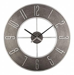 Настенные часы (68 см) TSt 9084