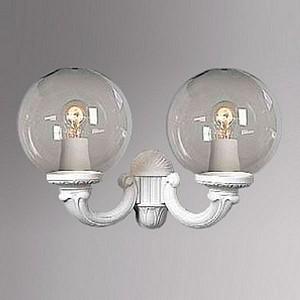 Настенный светильник Globe 300 Fumagalli (Италия)