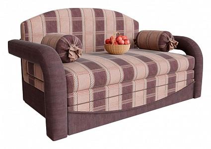 Диван-кровать 3130027