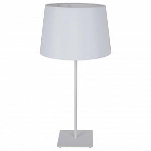 Лампа настольная Milton GRLSP-0521