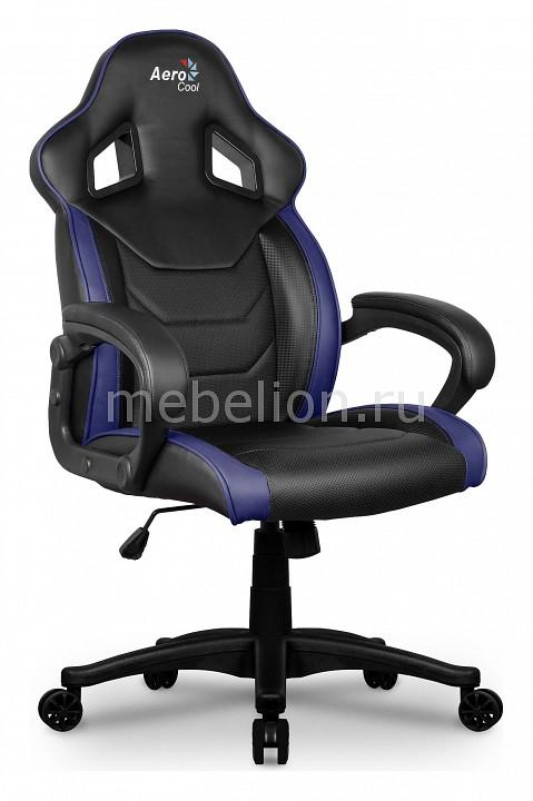 Кресло игровое AC60C AIR-BB