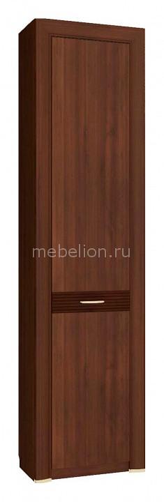 Шкаф для белья Wiena 1DT P