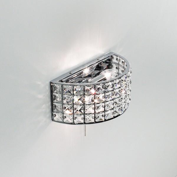 Накладной светильник Портал CL324301