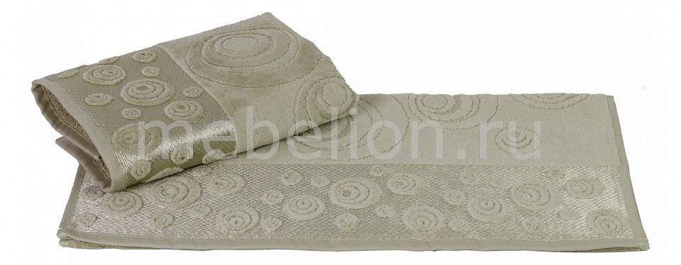 Полотенце Hobby Home Collection HT_1501000761 от Mebelion.ru