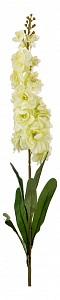 Цветок (90 см)  23-732