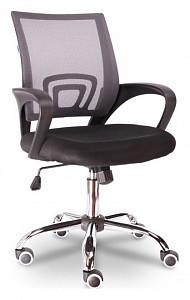 Кресло компьютерное EP 696 Mesh Grey