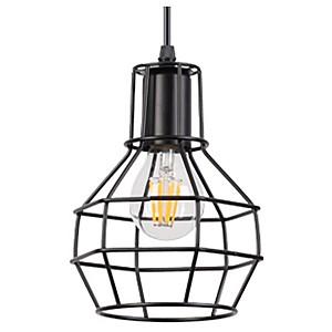 Подвесной светильник Zelle 370424