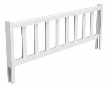 Ограничитель для кровати Лилу НМ 041.06-01