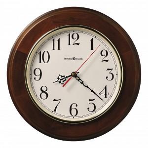 Настенные часы (29 см) Brentwood 620-168