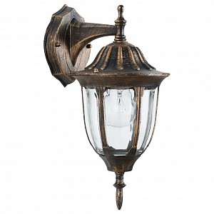 Настенный светильник  Feron Saffit (Китай)