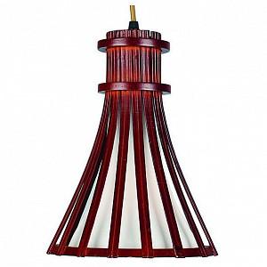 Подвесной светильник Ramada OML-59403-01
