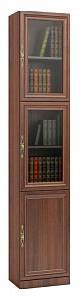 Шкаф книжный Карлос-19