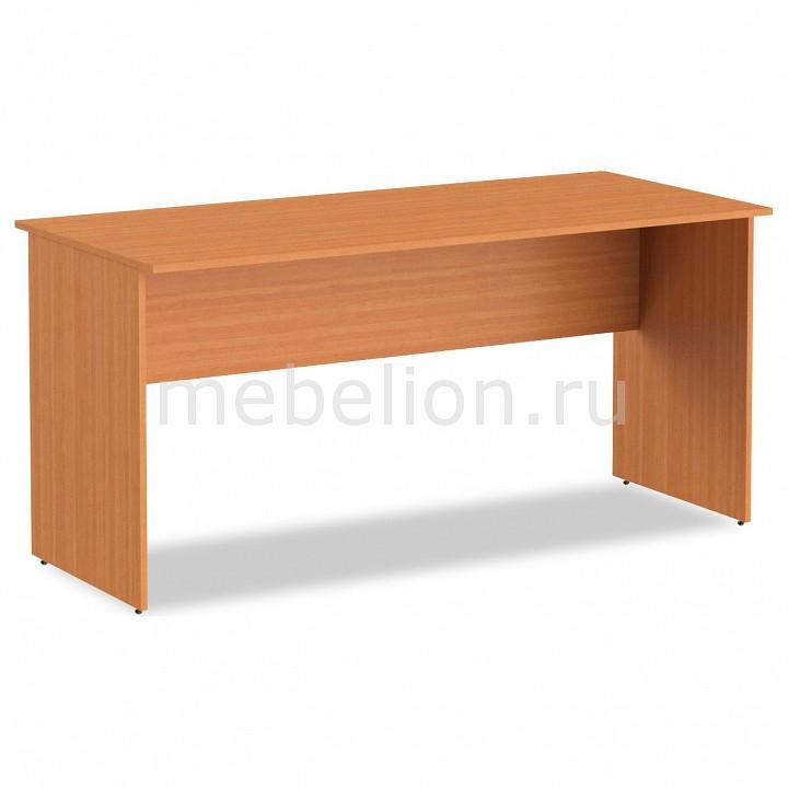 Офисный стол SKYLAND SKY_sk-01122204 от Mebelion.ru
