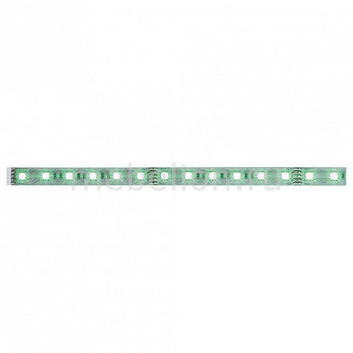 Лента светодиодная [1 м] ULTRALED 70570