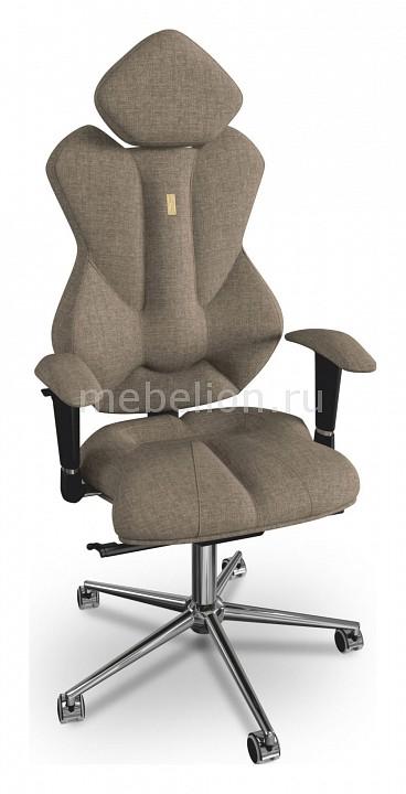 Кресло для руководителя Royal
