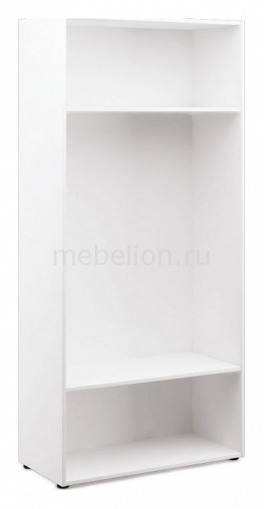 Шкаф Pointex POI_TES28450401 от Mebelion.ru