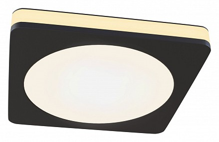 Потолочный светодиодный светильник Phanton MY_DL2001-L7B