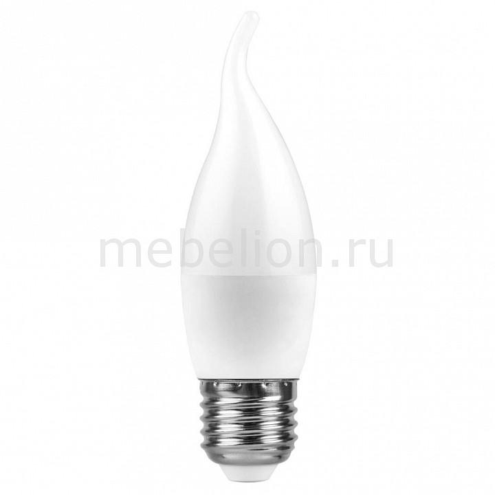 Лампочка FERON FE_25763 от Mebelion.ru