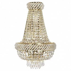 Настенный светильник Bari Dio D'Arte (Италия)