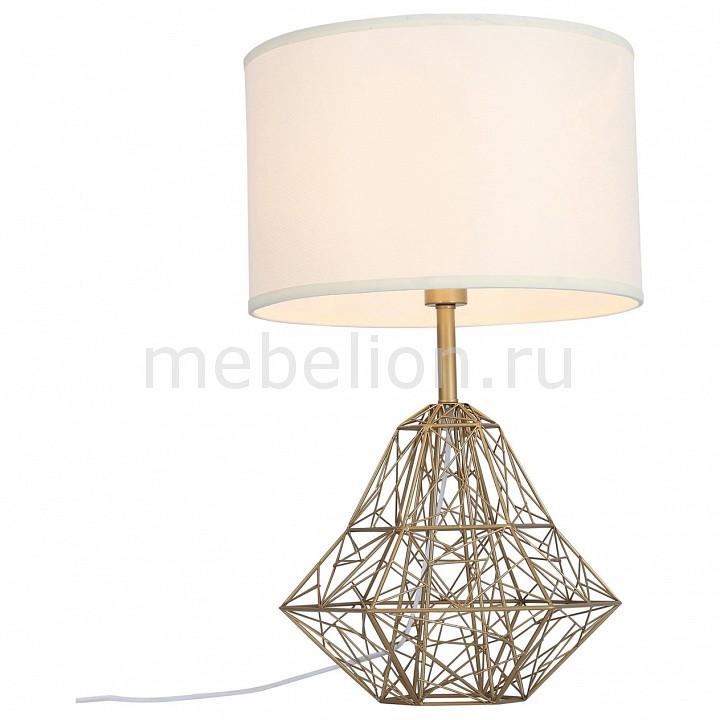 Купить Настольная лампа декоративная SL264.204.01, ST-Luce