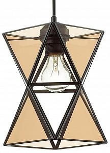Светильник потолочный Polihedron Favourite (Германия)