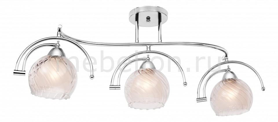 Светильник на штанге SilverLight Sfera 255.54.3  (SL_255.54.3), Франция