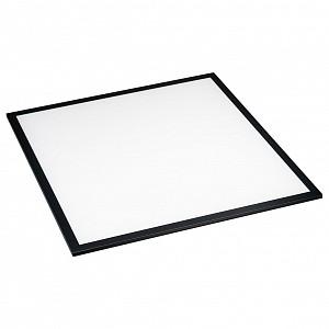 Светильник для потолка Армстронг Im-600 Im-600x600BK-40W White