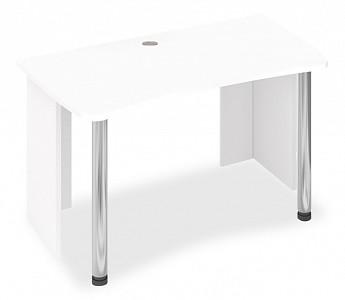 Стол офисный Домино Лайт СКЛ-Софт140