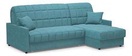 Угловой диван-кровать MOON FAMILY 134 аккордеон