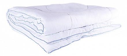 Одеяло полутораспальное Бамбуковая фантазия