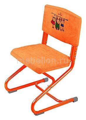 Чехол для стула Дэми DAM_00303-4 от Mebelion.ru