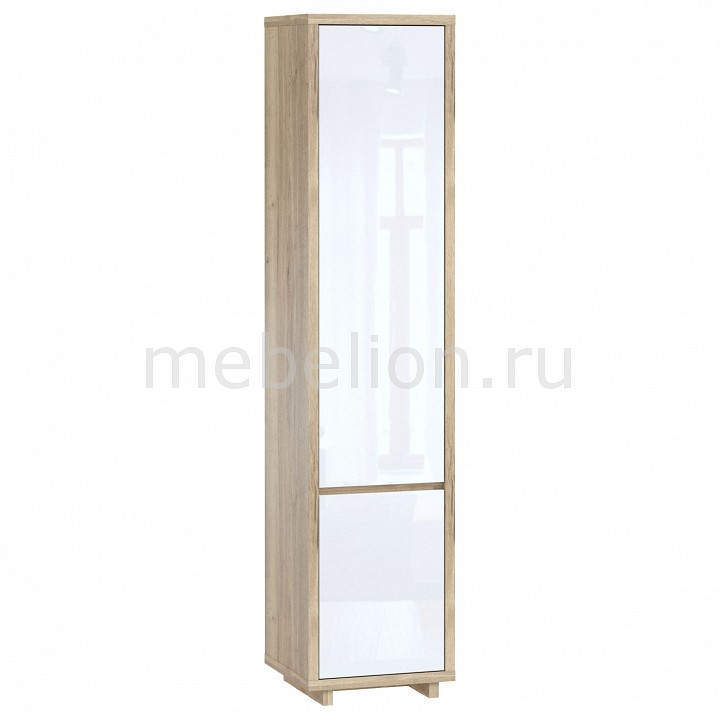 Шкаф для белья Аспен