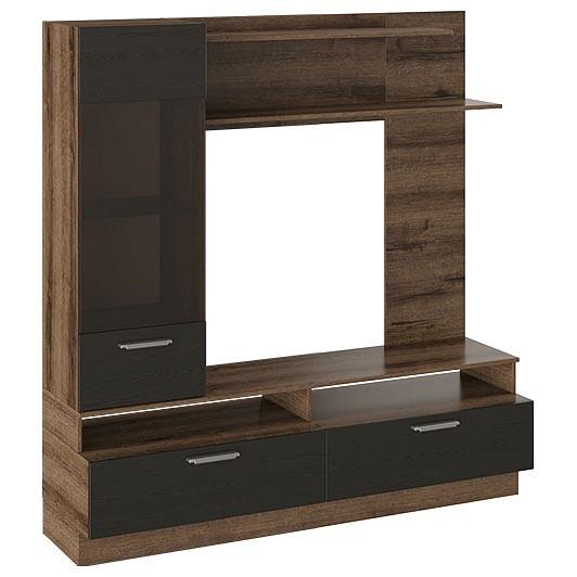 Тумба под TV Smart мебель SMT_TD-266_03_11 от Mebelion.ru