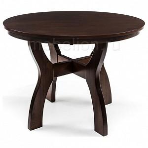 Стол обеденный Locarno