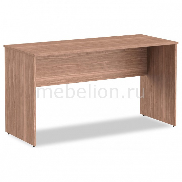 Офисный стол SKYLAND SKY_sk-01221966 от Mebelion.ru