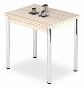 Стол обеденный Лион мини