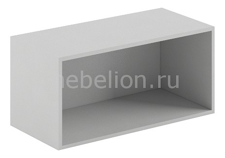 Шкаф SKYLAND SKY_sk-01186773 от Mebelion.ru