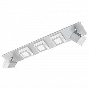 Светодиодный потолочный светильник 12 вольт Masiano EG_94511