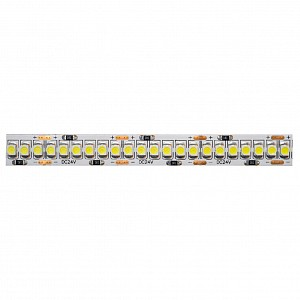 Лента светодиодная (5 м) DL1833 DL-18331/White-24-240