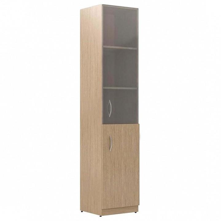 Буфет SKYLAND SKY_sk-01233755 от Mebelion.ru