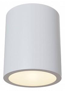 Круглый потолочный светильник Conik gyps MY_C001CW-01W