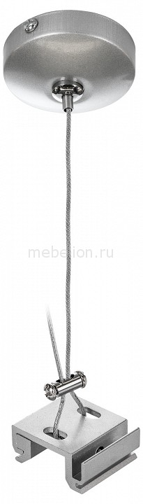 Струнный светильник Lightstar LS_504179 от Mebelion.ru
