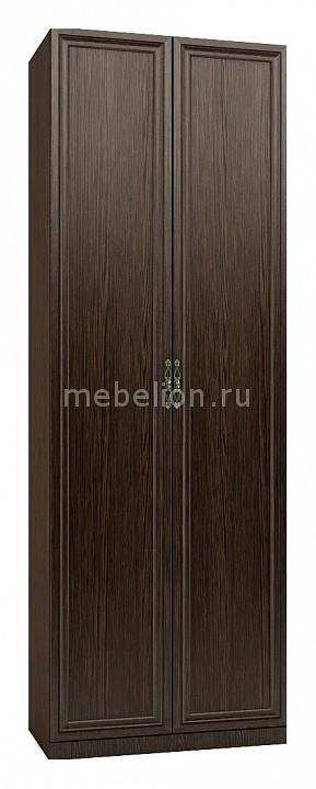 Шкаф для белья Карлос-024