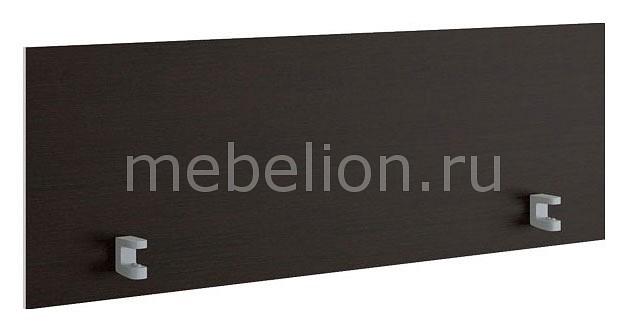 Полка Pointex POI_33396 от Mebelion.ru