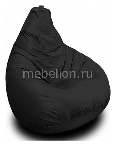 Кресло DreamBag DRB_328303 от Mebelion.ru